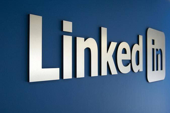 How to Give Your LinkedIn Profile the Wow Factor!