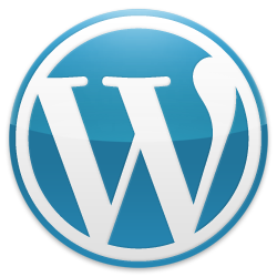 How to Prevent your WordPress Website from Being Blacklisted