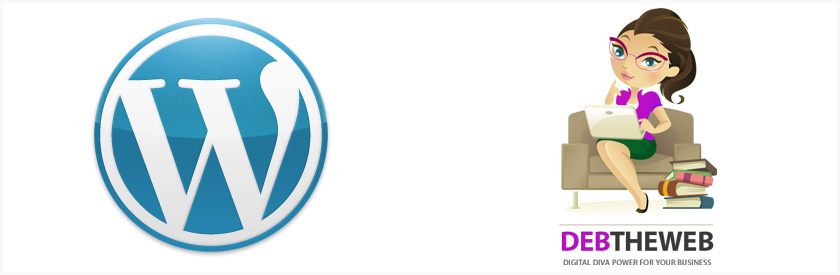 wordpress maintenance and security package