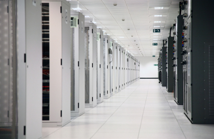 UK Website Hosting – 5 Quality Features Your Hosting Provider Must Have